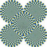 illusioni-ottiche4