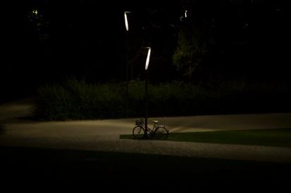 4446disegnare con la luce