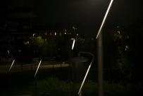 4450disegnare con la luce